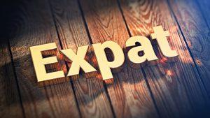 Zakelijk verhuizen, ook voor expats