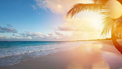 Antillen verhuizen