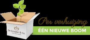 planet-urgence-logo-de-gruijter_nl