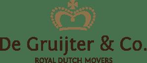 Nederland Verhuizingen