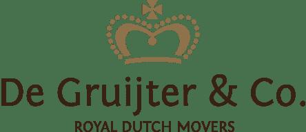 Verhuisservice naar Nederland